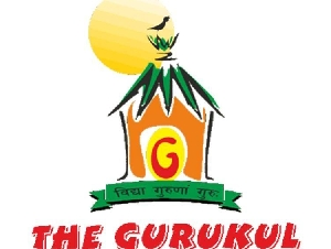 The Gurukul Panchkula