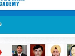 Statesman Academy - UGC NET English Coaching in Chandigarh