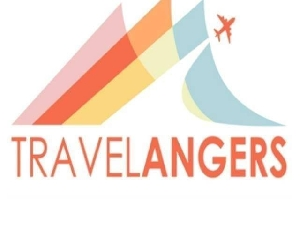 Travelangers -  Travel agency having Top Notch Travel Agents in Chandigarh, Panchkula and Mohali