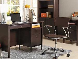 Amarjyoti Furniture Chandigarh