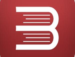 Bookhungama