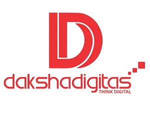 Digital Marketing Company - Daksha Digitas