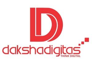 Digital Marketing Company - Daksha Digitas