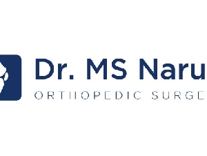 Dr. M.S. Narula