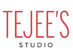 Tejee's Studio