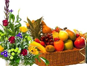 Avon Chandigarh Florist, Chandigarh