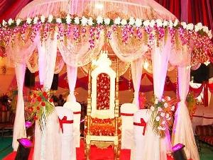 Krishna Band (Regd.) Chandigarh