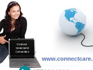 Connect broadband Mohali @9779914999, Chandigarh, Panchkula