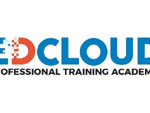 Edcloud Academy