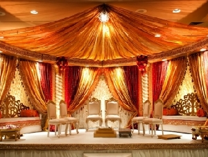 Event Planner Chandigarh, Mohali