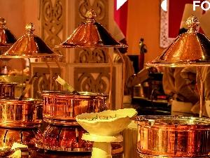 Food Craft, Mohali
