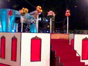 Global Events Solutions, Chandigarh