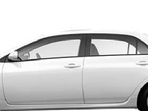 Gurdial Taxi Services, Chandigarh