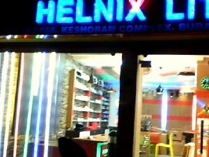 Helnix Lite Chandigarh