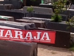 Maharaja Granites