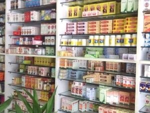 Duggal Medical Store Clinic Chandigarh