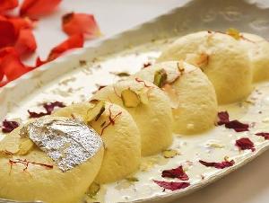 Murliwala Sweets Chandigarh