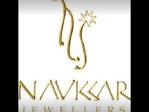 Navkkar jewellers Chandigarh