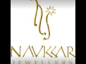 Navkkar jewellers Chandigarh