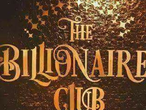 The Billionaire's Club Chandigarh