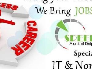 Speedy Jobs
