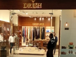 Drish Chandigarh