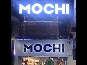 Mochi Chandigarh