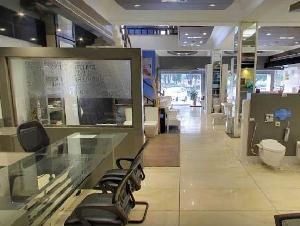 Bansal Sanitary Store India