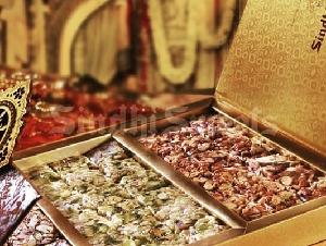 Sindhi Sweets Chandigarh
