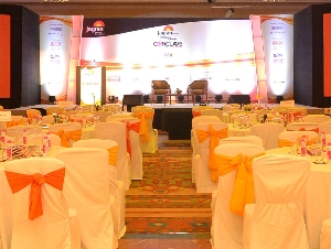 Sun Events - Event Management Company, Chandigarh