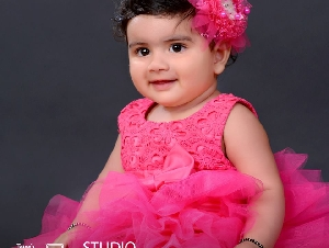 Tejees Studio chandigarh